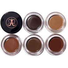 737665997959cbc8f9d369c6a4870998--anastasia-brow-pomade-nail-products